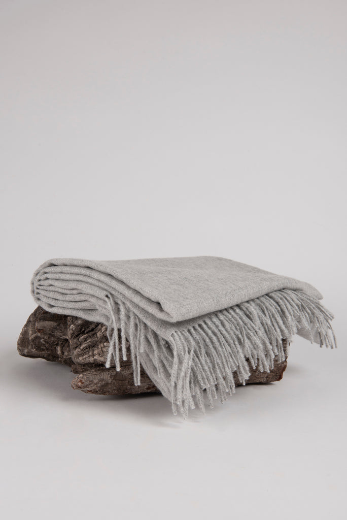 Dail Travel Blanket