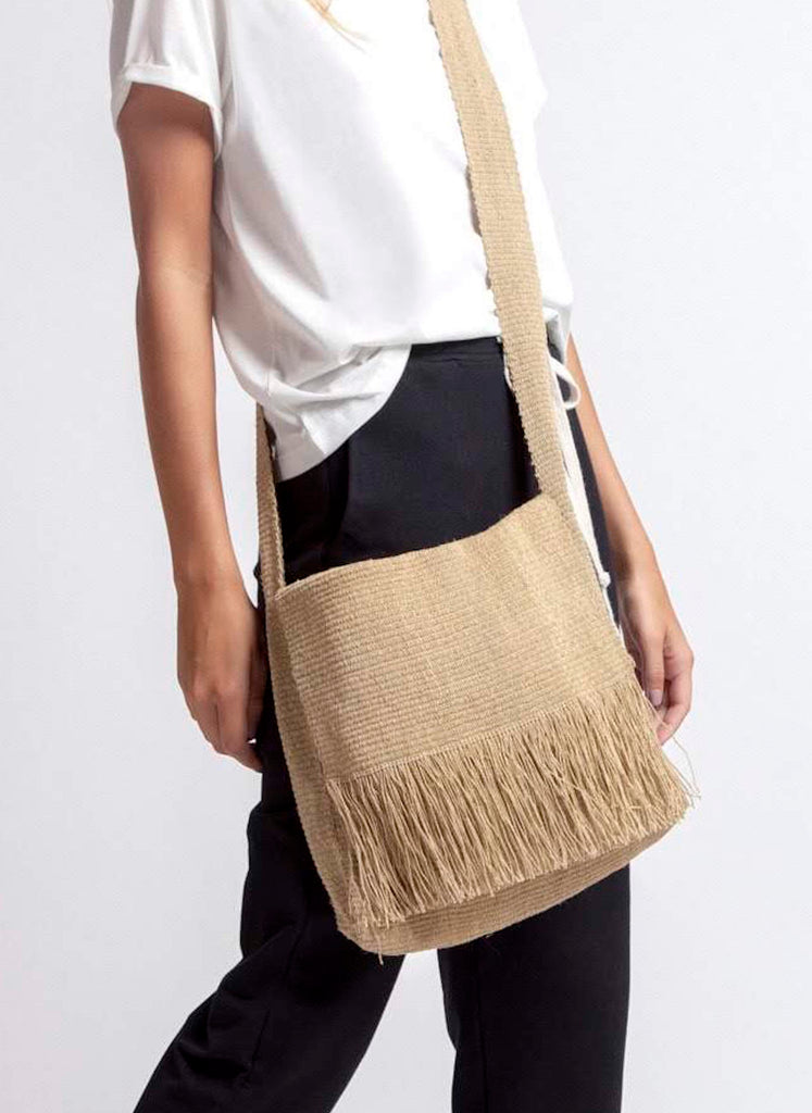 Rosalinda Shoulder Bag