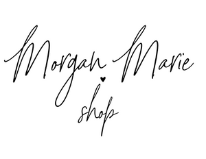 Morgan Marie Shop