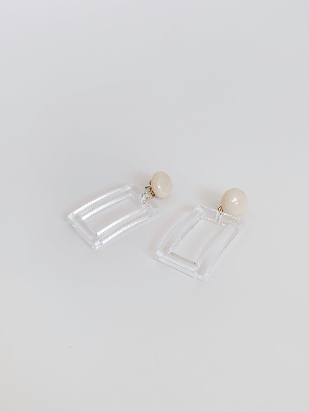 Dover Earrings