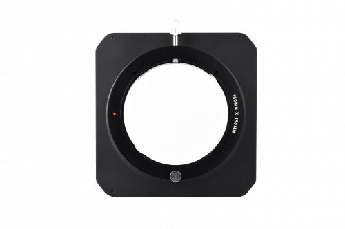 Laowa 100mm Filter Holder System (Lite) for 12mm f/2.8