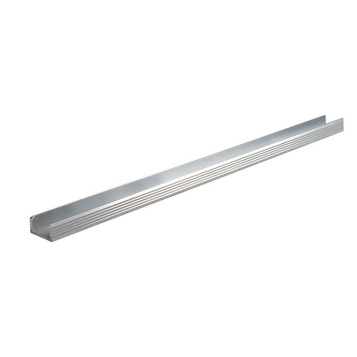 LED Regular Surface Aluminum Channel - step-1-dezigns