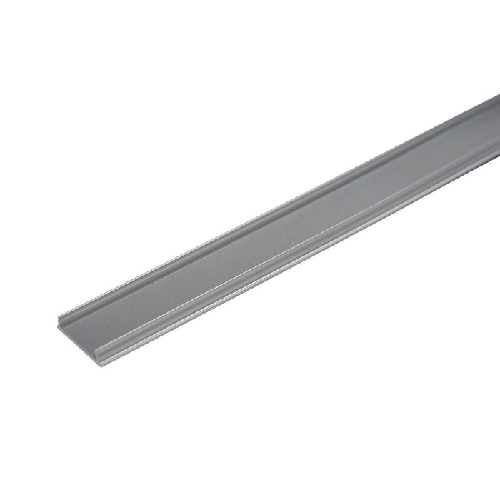 LED Flexible Aluminum Channel - step-1-dezigns