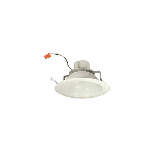 6 in. LED High Output Retrofit Downlights - step-1-dezigns