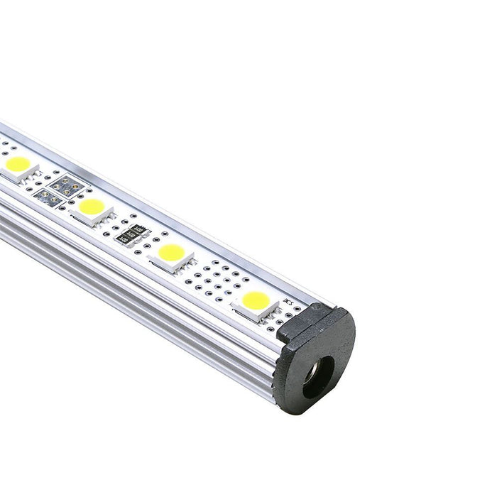LED Titan High Output Light Bars 12V DC - step-1-dezigns