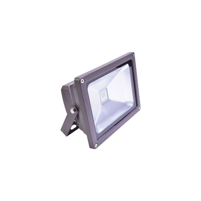 LED Trunnion Mount Flood Lights
