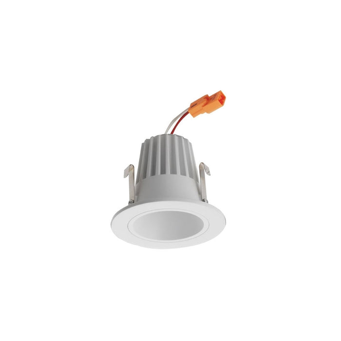 2 in. LED Round Downlights - step-1-dezigns