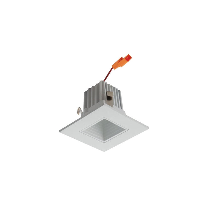 2 in. LED Square Downlights - step-1-dezigns