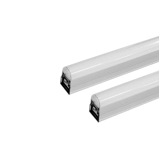 LED Micro T5 Integrated Light Bars 120V AC - Step 1 Dezigns