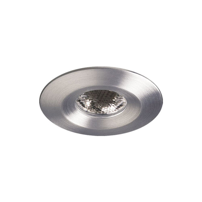 LED Fixed Downlight 1.2 Watt - Step 1 Dezigns