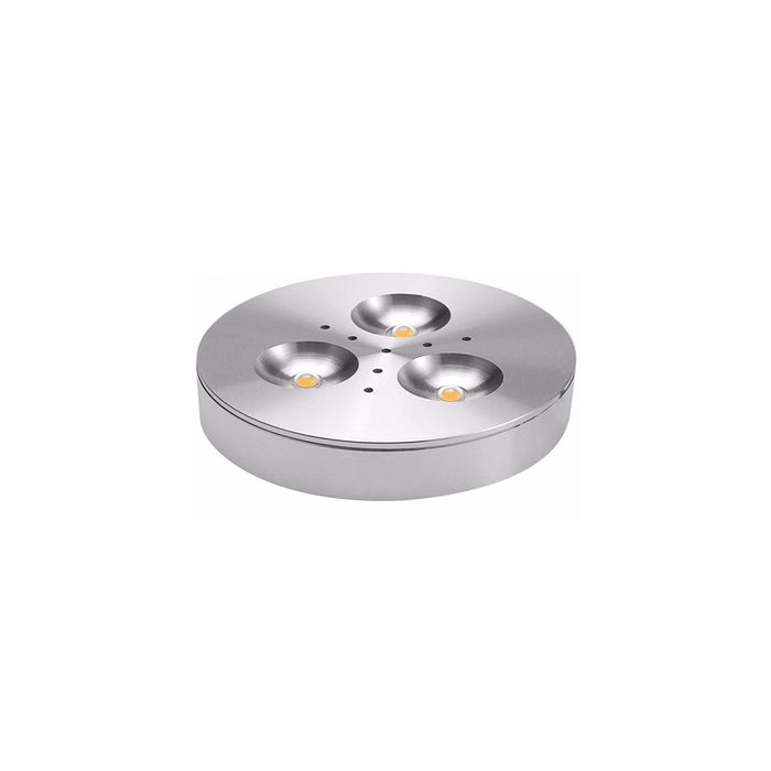 LED Puck Light 3.5 Watt - Step 1 Dezigns