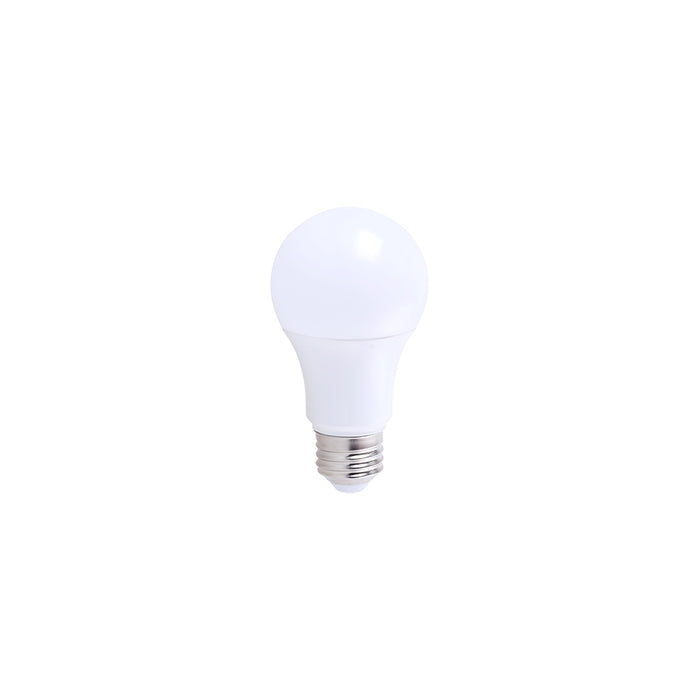 LED A19 Omni Directional Light Bulbs - step-1-dezigns