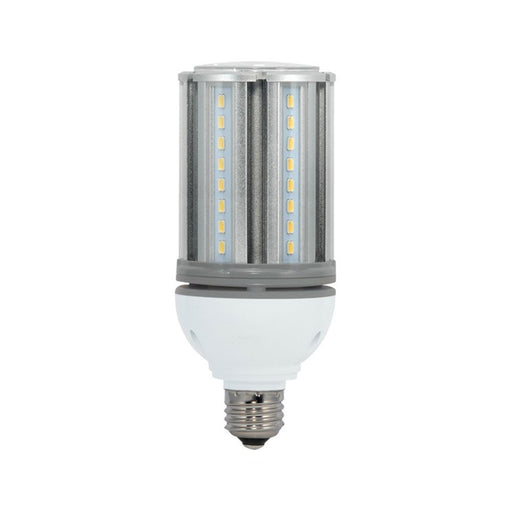 LED Corn Light Bulbs Medium Base E26 - step-1-dezigns