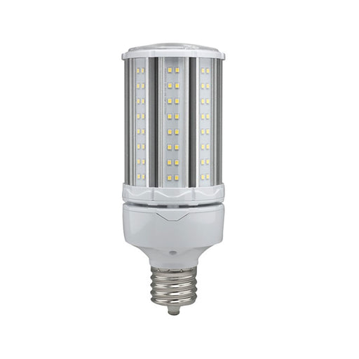 LED Corn Light Bulbs Mogul Base EX39 - step-1-dezigns