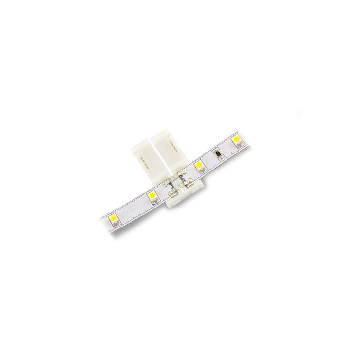 2-Pin Clip-On LED Tape Direct Joiners - step-1-dezigns