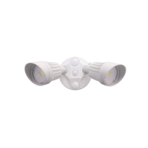 LED Dual Head Security Lights - step-1-dezigns