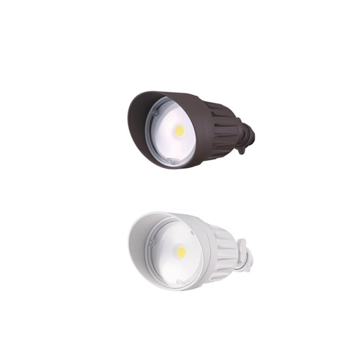LED Replacement Heads for Security Light - step-1-dezigns