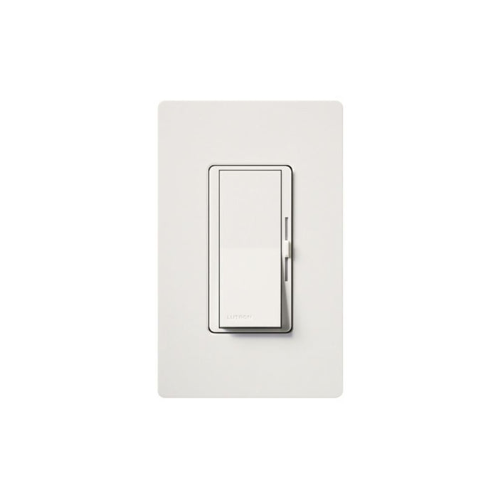 LED Designer In-Wall Dimmer Switches - Step 1 Dezigns