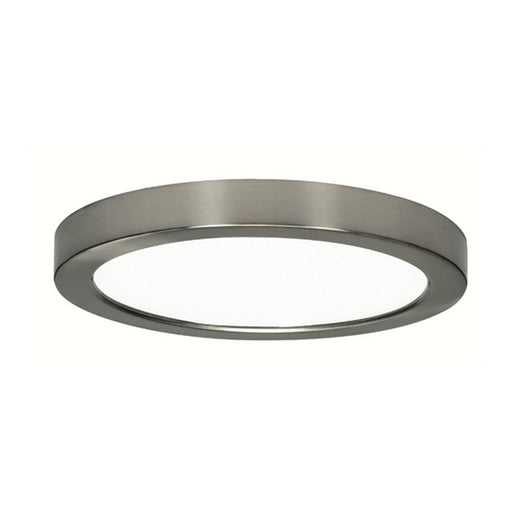 LED Round Flush Mount Ceiling Lights - step-1-dezigns