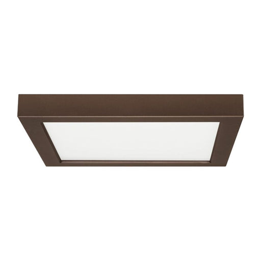 LED Square Flush Mount Ceiling Lights - step-1-dezigns