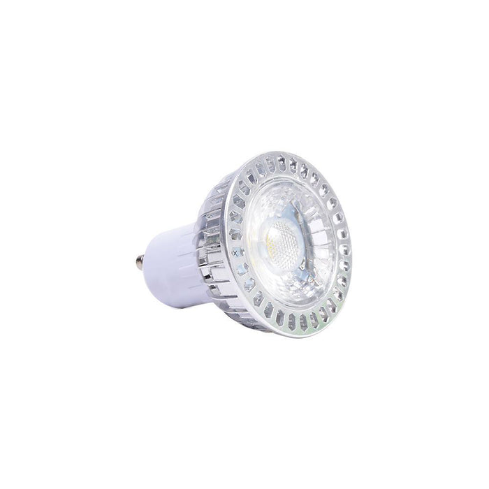 LED GU10 Light Bulbs 5 Watt - step-1-dezigns
