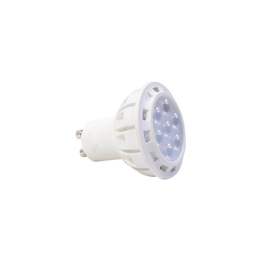 LED GU10 Light Bulbs 7 Watt - step-1-dezigns