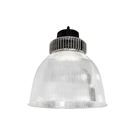 LED Retail High Bay Lights with Reflector - step-1-dezigns