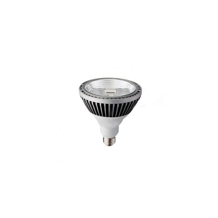 LED High Output PAR38 Light Bulbs 25 Watts - step-1-dezigns
