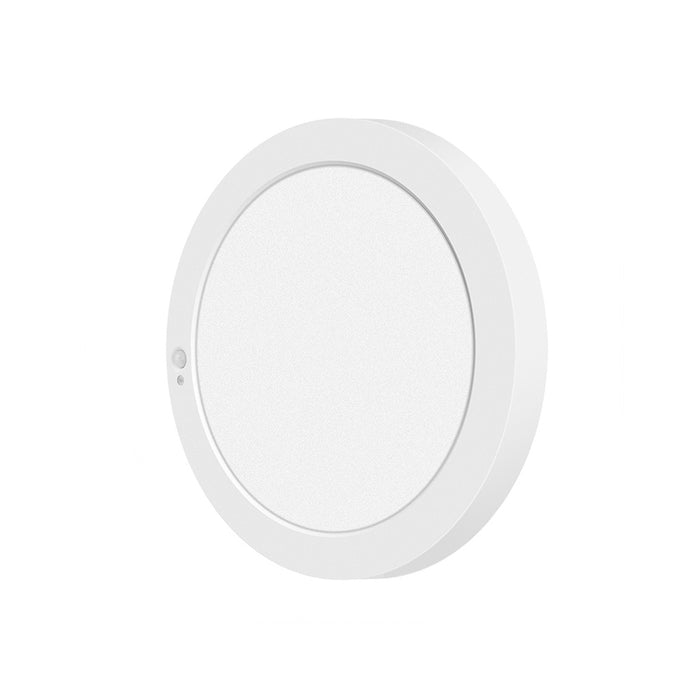 LED Motion Sensing Down Light 5000K