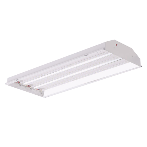 LED Linear Slim High Bay Lights - step-1-dezigns