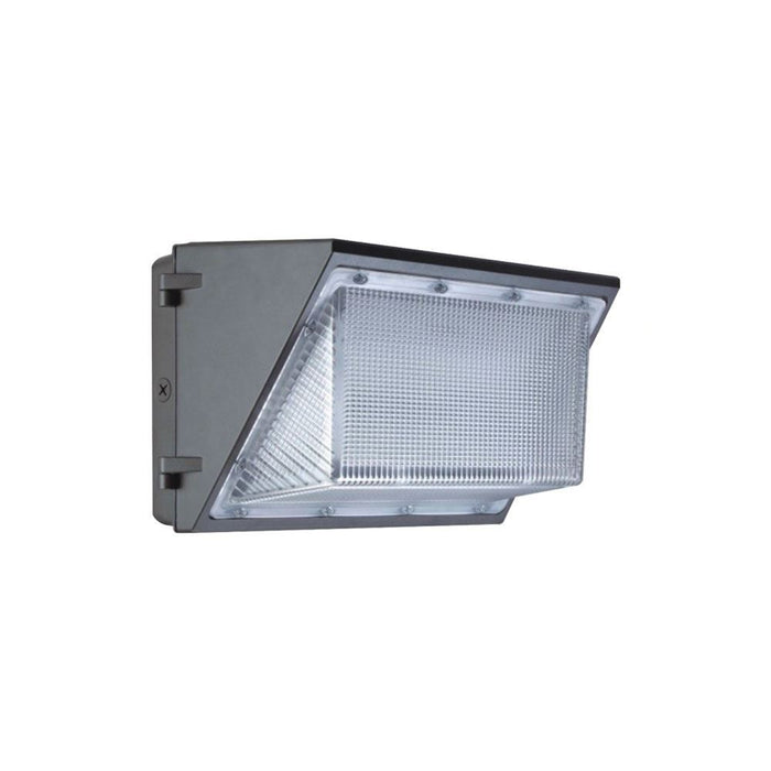 LED Horizontal Wall Pack Lights - step-1-dezigns
