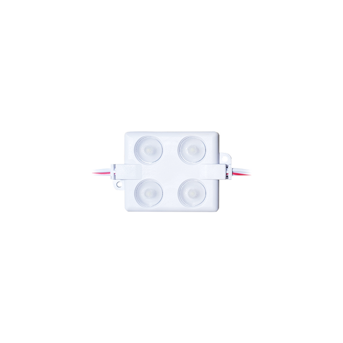 LED High Output Sign Module Light 12V DC - Step 1 Dezigns