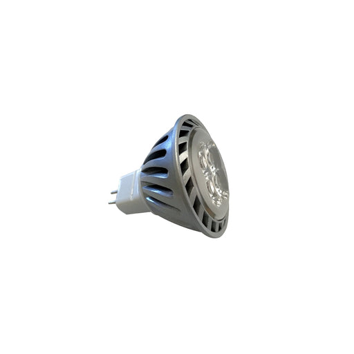 LED MR16 Light Bulbs 4.8 Watt - step-1-dezigns