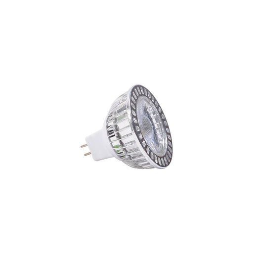 LED MR16 Light Bulbs 5 Watt - step-1-dezigns