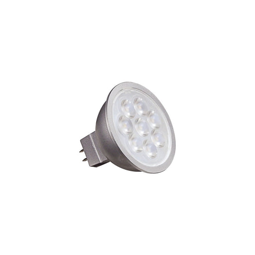 LED MR16 Light Bulbs 7 Watt - step-1-dezigns