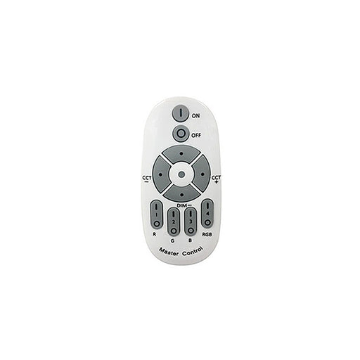 LED Prism Smart Hand Held Remote Controller - Step 1 Dezigns