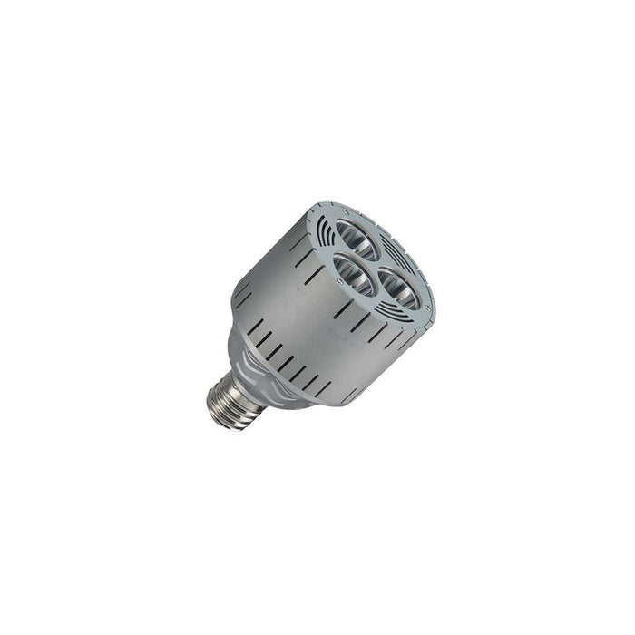 LED E26 Hi-Power PAR38 Light Bulb 30 Watts - step-1-dezigns