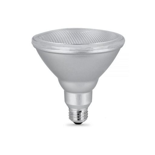 LED PAR38 Light Bulbs - step-1-dezigns