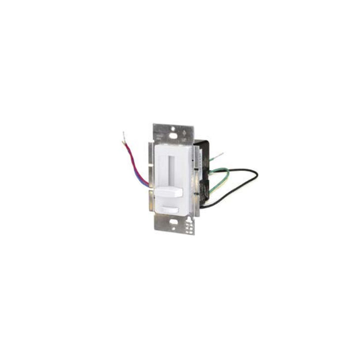 12V DC 60W or 24V DC 100W LED Dimmer+Driver Switch - step-1-dezigns