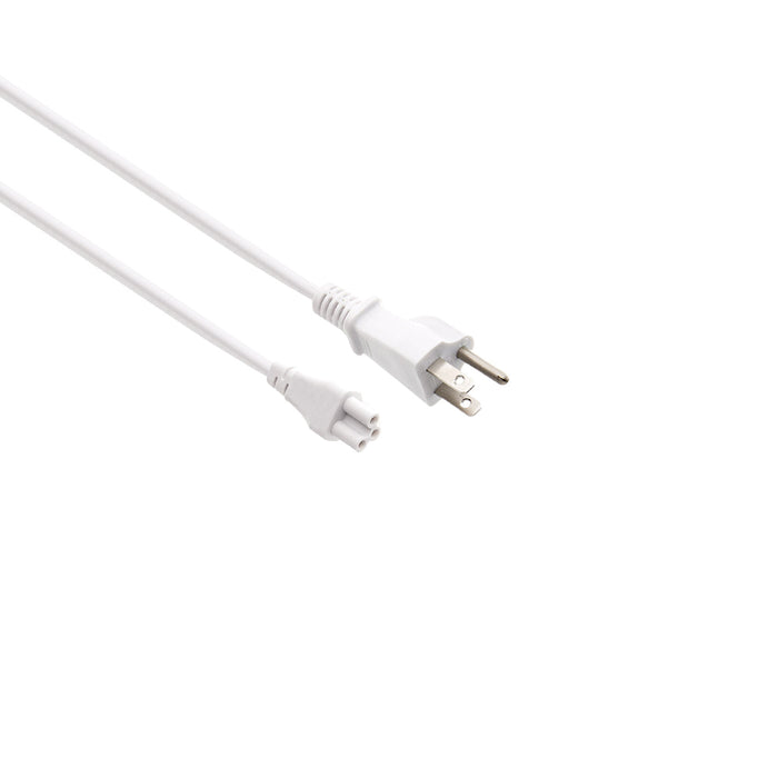 LED Integrated Micro T5 Plug N Play Power Cord - step-1-dezigns