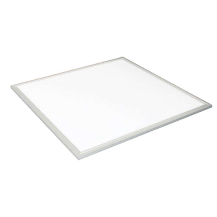 LED RGB Panel Light 24 in x 24 in - step-1-dezigns