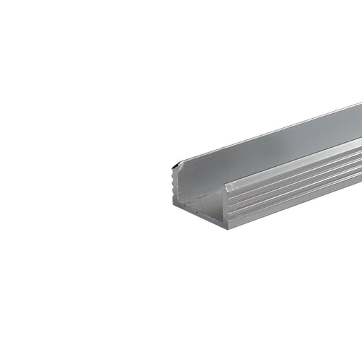 LED Regular Surface Aluminum Channel - Step 1 Dezigns