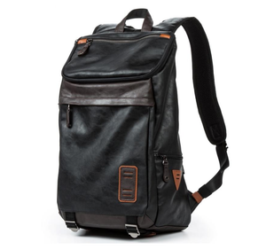smart backpack for men