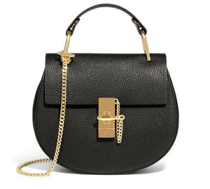 chic bag for women fashion nova