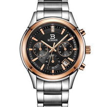 Load image into Gallery viewer, luxury watch for men fashion world watches - nakoho -
