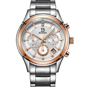 luxury watch for men fashion world watches - nakoho -