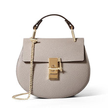 Load image into Gallery viewer, chic bag for women fashion nova