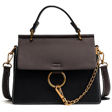 Load image into Gallery viewer, beautiful square bag for women fashion nova