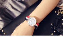 Load image into Gallery viewer, daniel wellington watch for women
