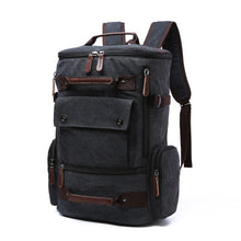 Load image into Gallery viewer, backpack kid men fashion world luxury bag - nakoho -